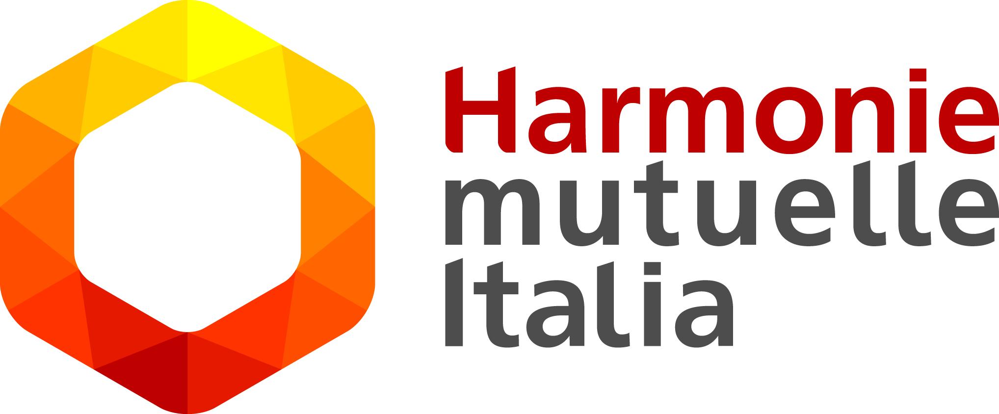Harmonie Mutuelle Italia