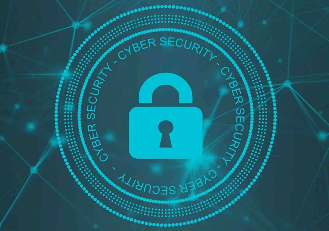 Assicurazione Cyber Risk