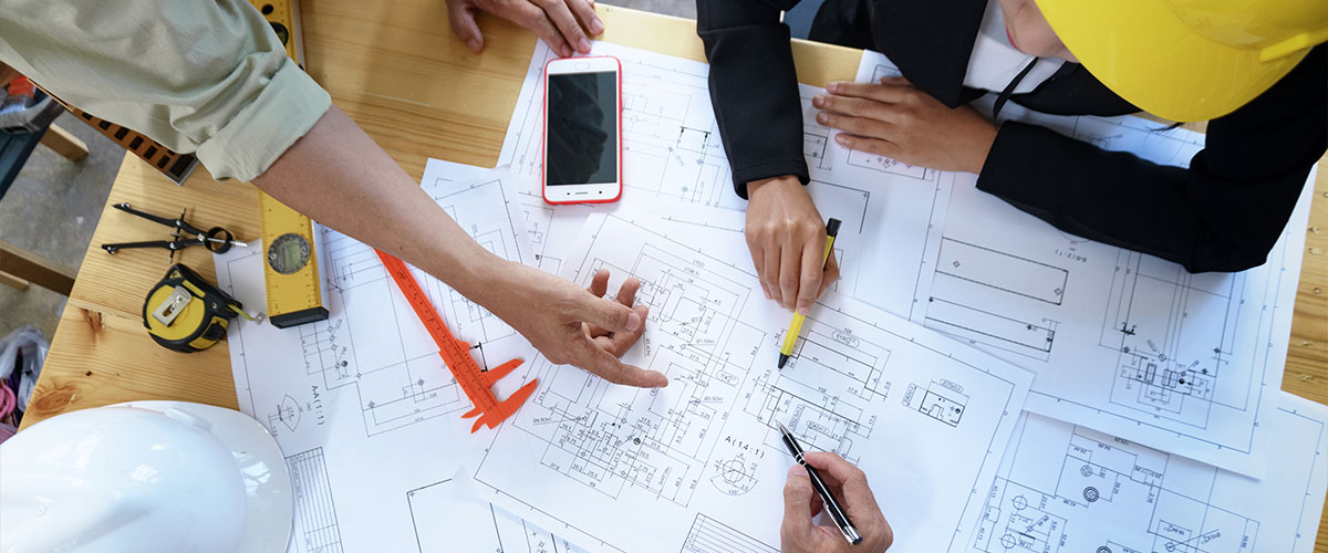 RC professionale architetti, ingegneri e geometri