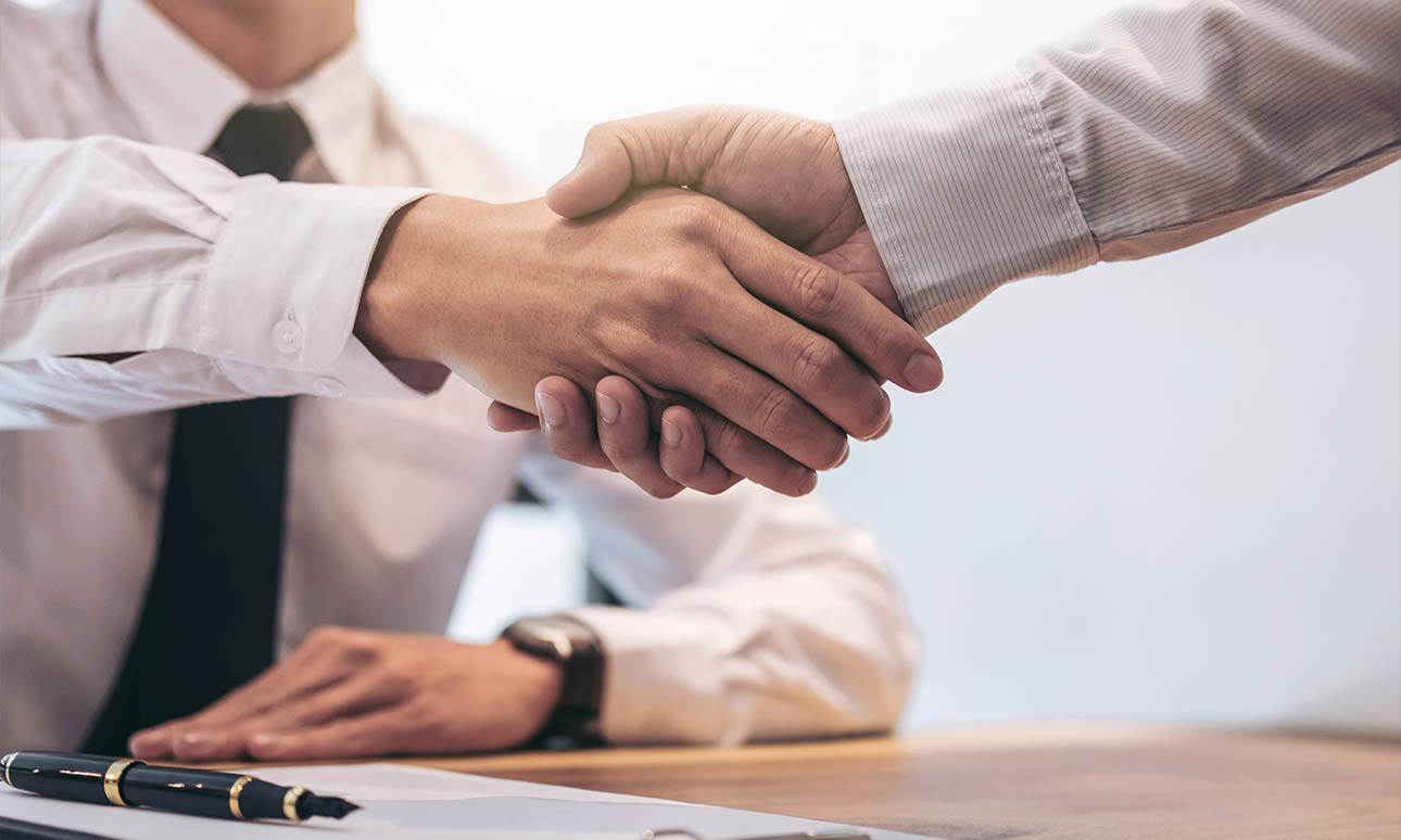 Partner assicurativi