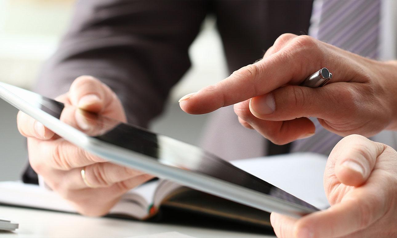 Soluzioni assicurative digitali