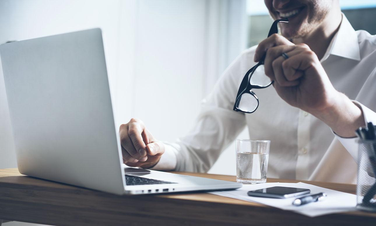 soluzioni digitali per il settore assicurativo